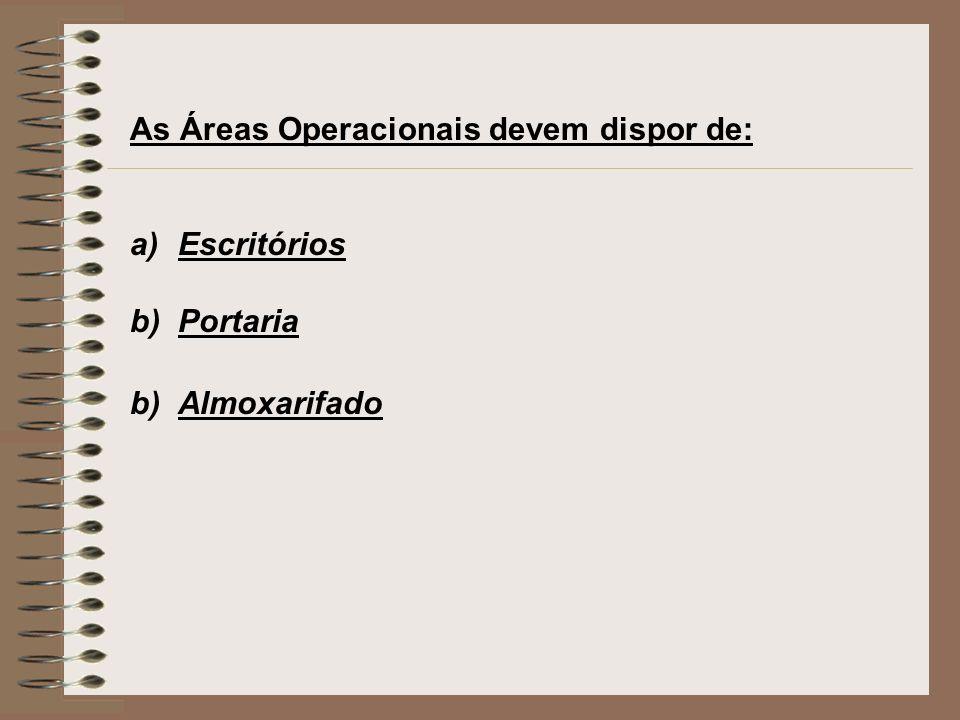 Considerações Gerais Mapa de Riscos Ordens de Serviços sobre Segurança e Medicina do Trabalho