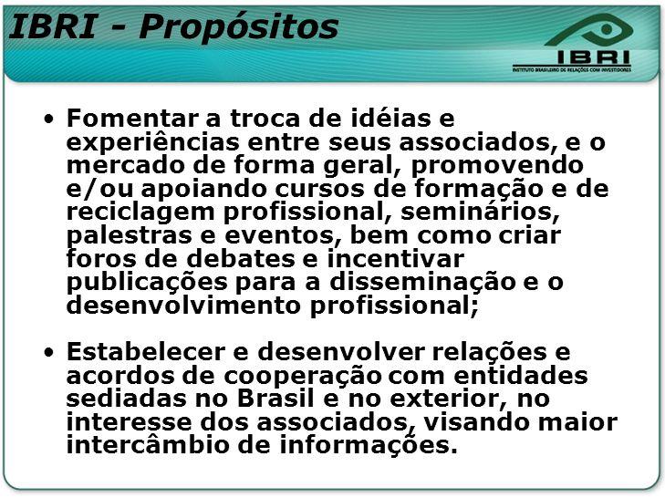 Competição pelo capital: perfil dos investidores de cada país, objetivos de investimentos e métodos.