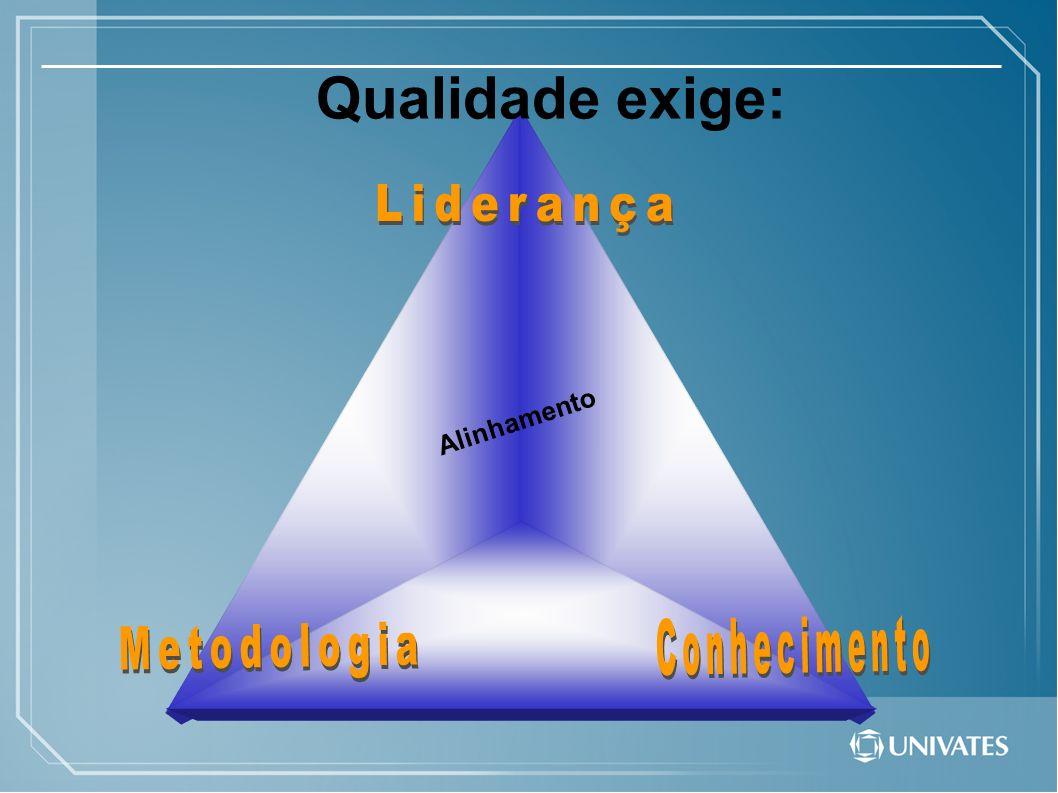 CICLO DA GESTÃO DO CONHECIMENTO 1. GERAR 2. CODIFICAR 3. DISSEMINAR 4. APROPRIAR