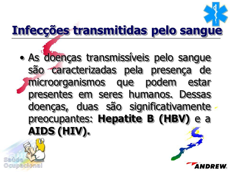 Sinais e Sintomas Sangue pela boca (junto com o vômito ou saliva), nas fezes e na urina; Sangue pela boca (junto com o vômito ou saliva), nas fezes e