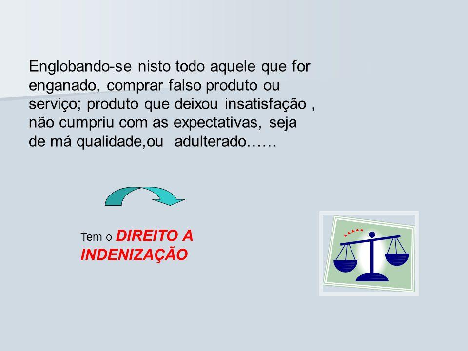 CDC EXISTE PARA HAVER UMA RELAÇÃO MAIS JUSTA FORNECEDOR CONSUMIDOR UMA ORDEM DE PROTEÇÃO DOS DIREITOS SOCIAIS.