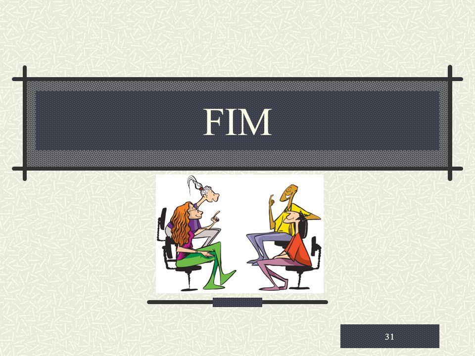 FIM 31