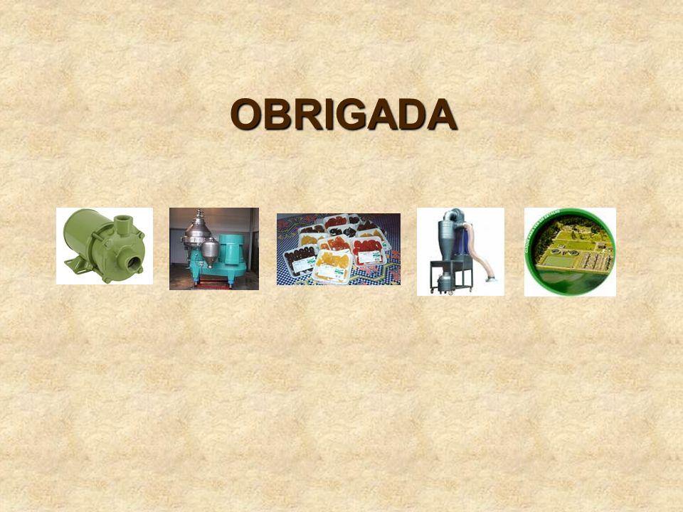 21 OBRIGADA