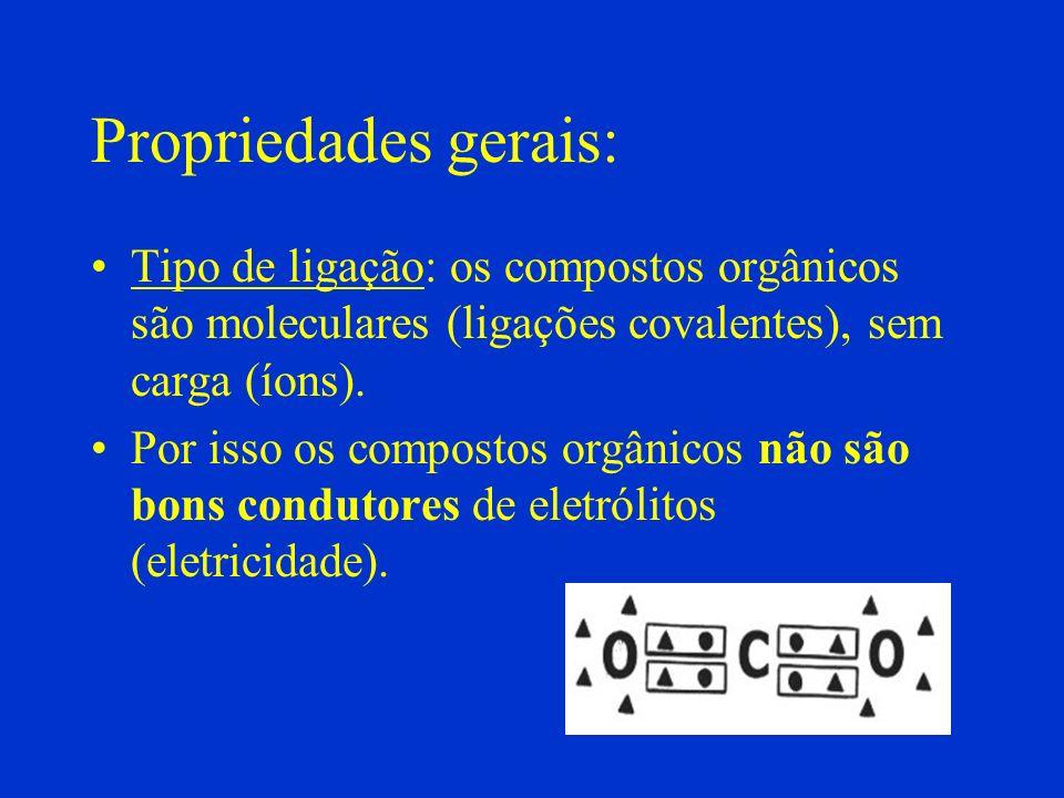 ETINO CH CH σ sp-sp σ sp-s 1 C – C: 1 σ sp-sp 2 C – C: 2 π 2 C – H : 2 σ sp-s
