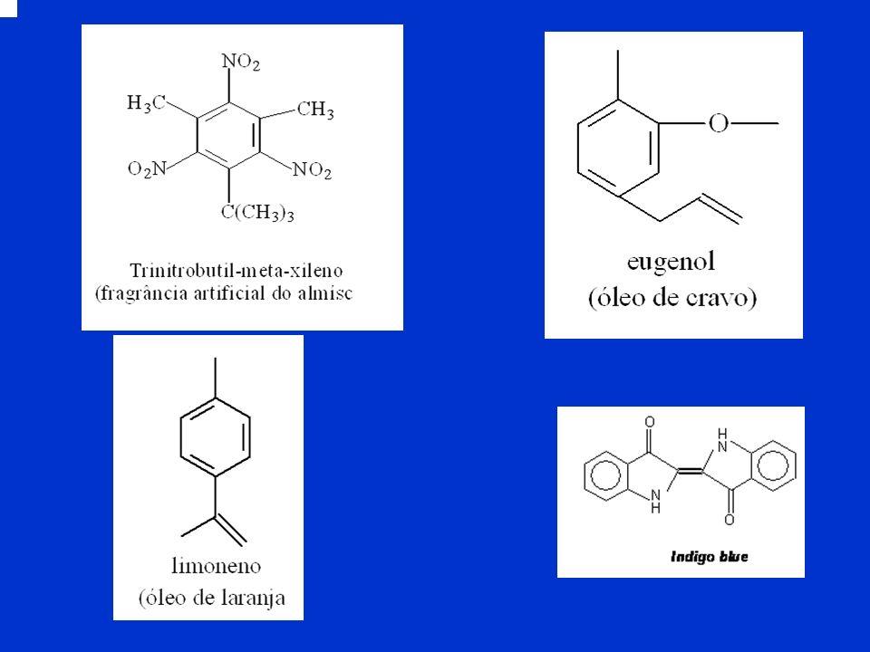 2,2,4 trimetil - pentano