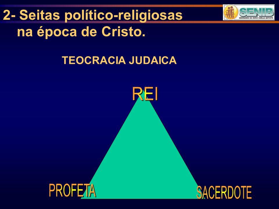 c.A tentação de Jesus d. O testemunho de João Batista e.