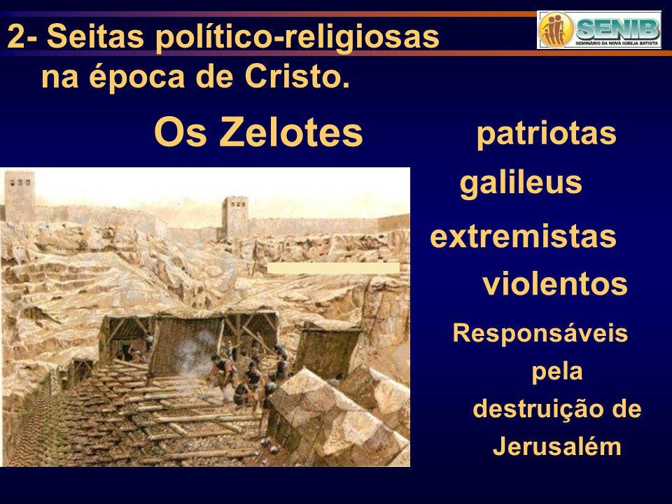 E deixando Nazaré, foi habitar em Cafarnaum, cidade marítima, nos confins de Zabulon e Naftali.