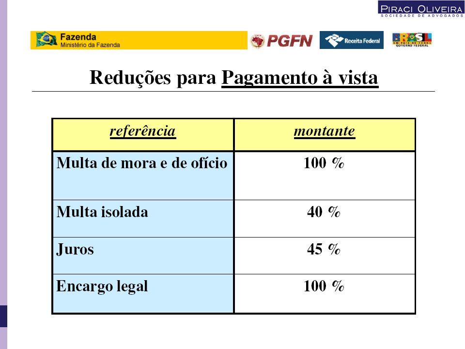 Multas e Juros podem ser compensados com prejuízos fiscais e bases negativas (CSLL); Não tributação da reversão de provisão (IRPJ; CSLL; PIS e Cofins); 2.3 -Possibilidade de Compensações – Lucro Real 05/08/200928Piraci Oliveira - piraci@piraci.com.br 2 – Refis IV