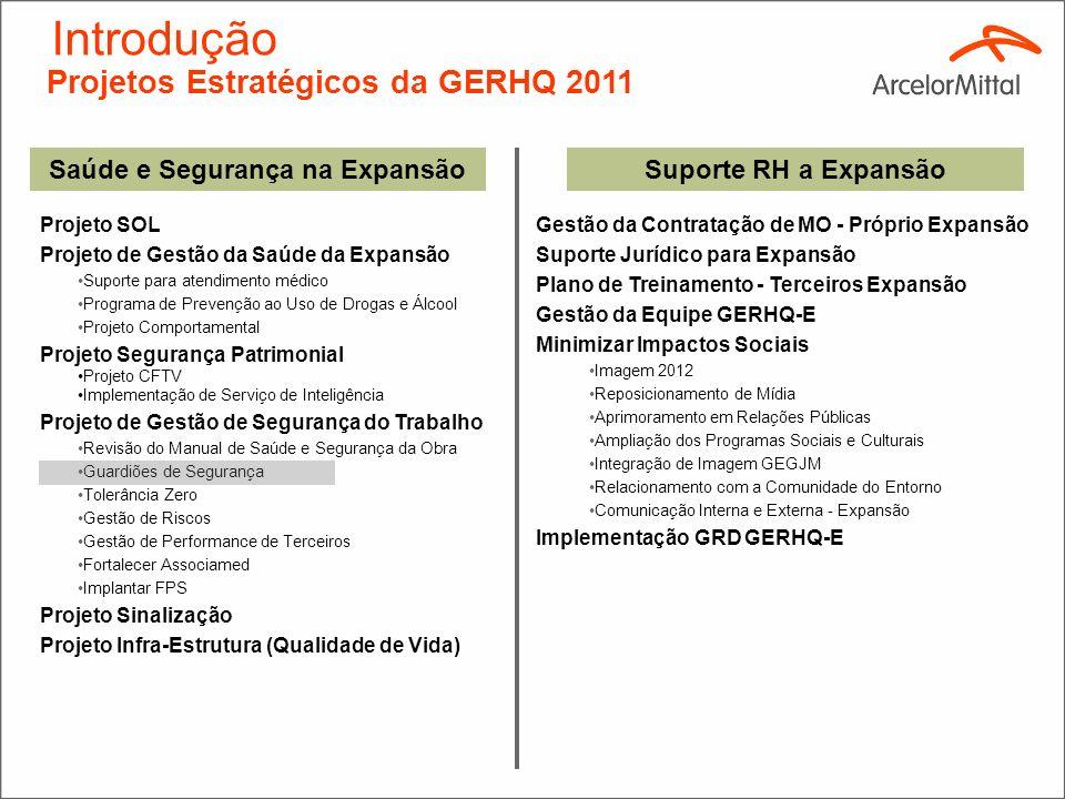 INICIATIVAS ESTRATÉGICAS GEGJMGERÊNCIAS Parceria com clientes para diminuição de complexidade Joaquim Redução de custo variável de produtos specialtie