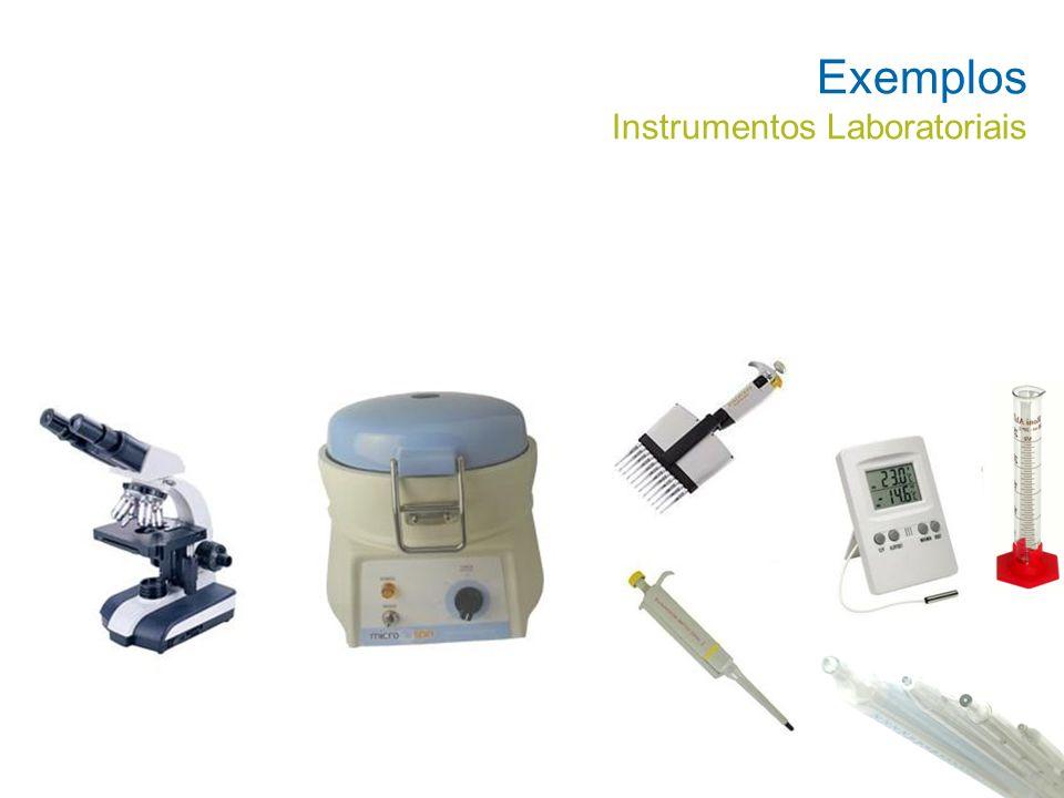 Sistema Analítico Conjunto de Equipamentos, instrumentos, reagentes, calibradores, controles e operadores.