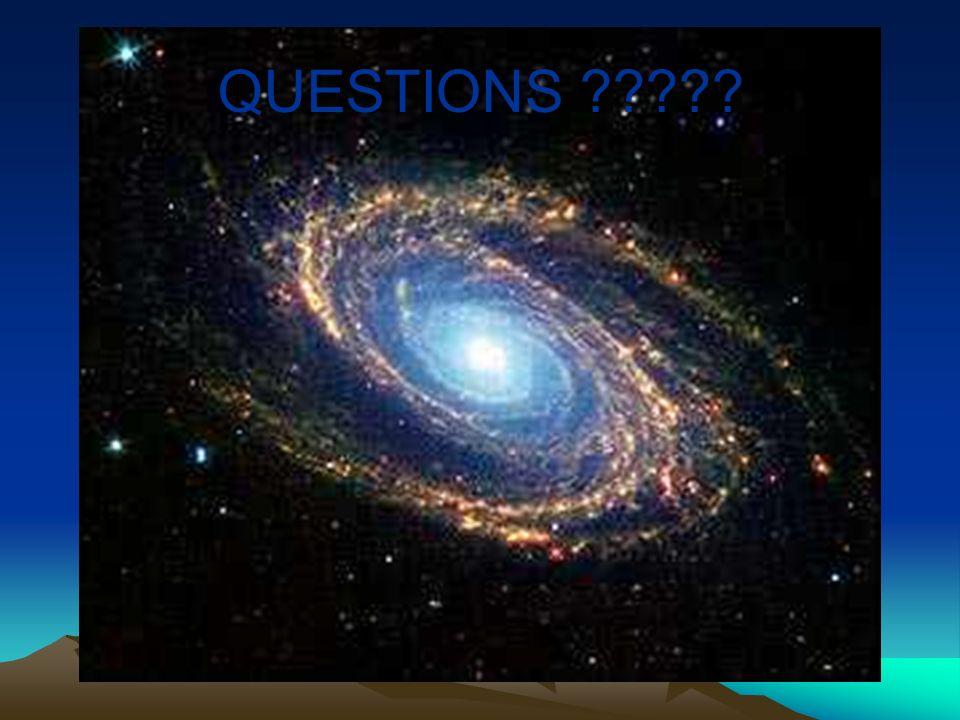 Coordenadas UTM Fuso 24 36° a 42° West 314.987m E EAF- COLATINA- ES 36°42°39° 7.843.009m N 500.000 SAD-69
