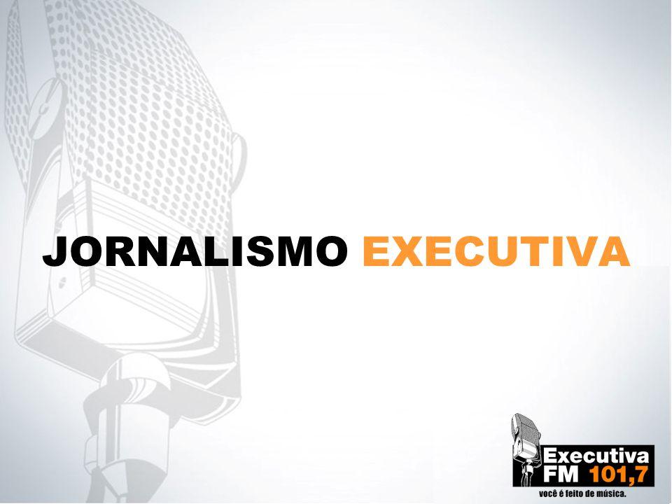 Segunda a sexta entre 07h00 e 23h00: Doze edições diárias; Brasília é uma cidade ávida por notícia e informação.