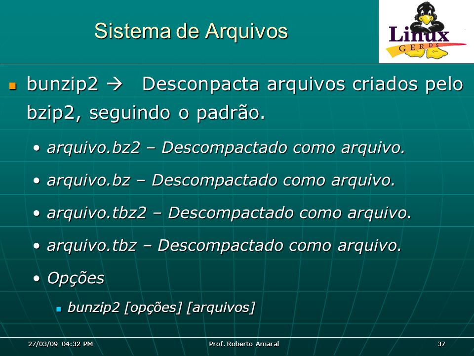 27/03/09 04:32 PM Prof.