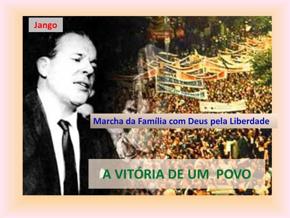 JOBAQUE PRODUÇÕES APRESENTA 15/11/2013 Para abrir a tela inteira, clique em F5