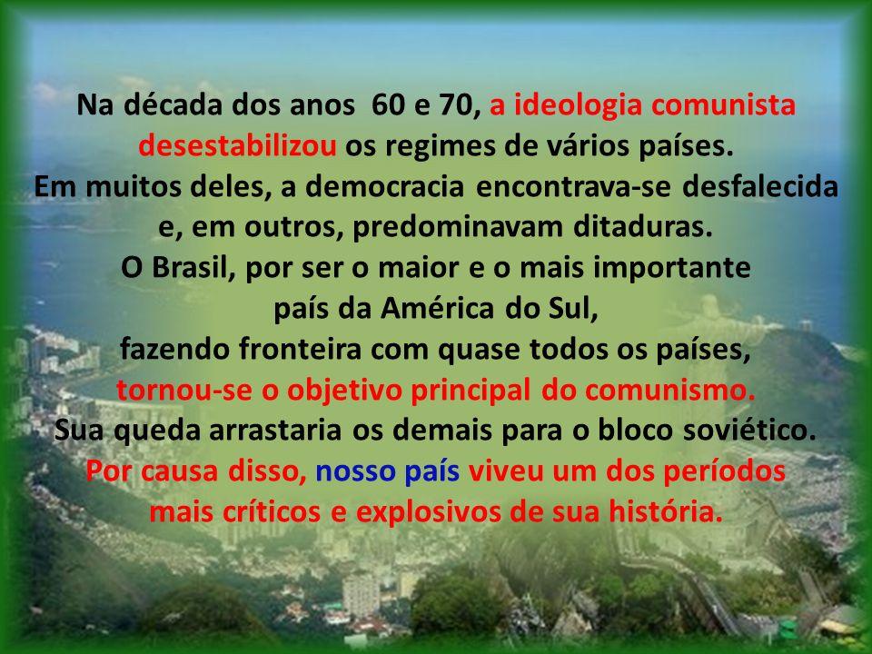 Direitos Humanos nos Regimes Comunistas 1917: Rússia 1949: China 1961: Cuba 20 milhões de mortes 65 milhões de mortes 17 mil fuzilamentos