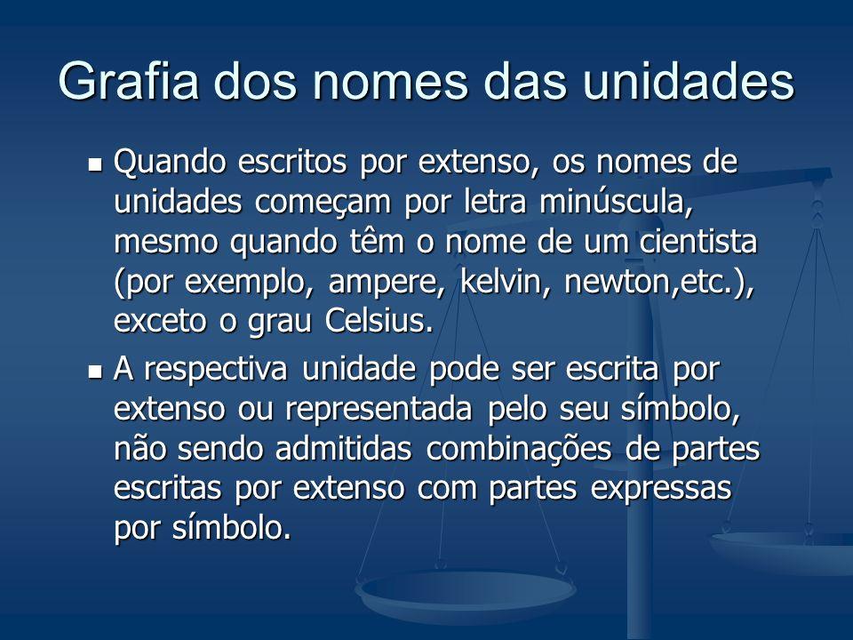www.posmci.ufsc.br 2.4 A grafia correta