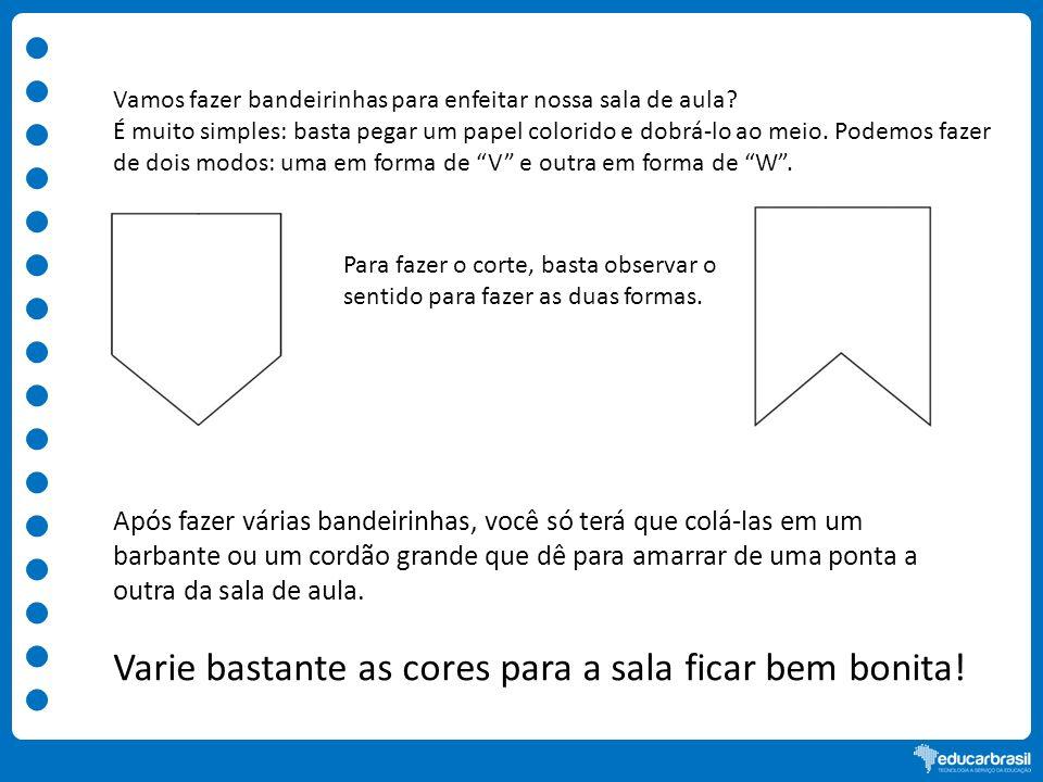 Bumba meu boi Também é conhecido como Boi-bumbá.É uma das danças mais populares do Brasil.