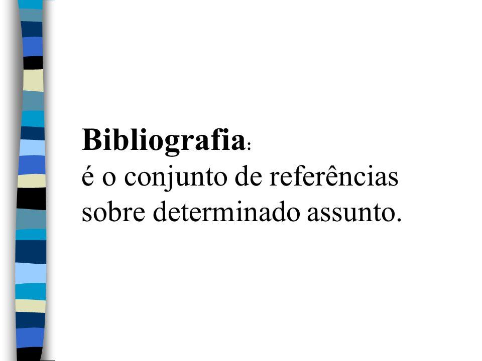Publicação Periódica: RESENDE, Paulo Tarso V.