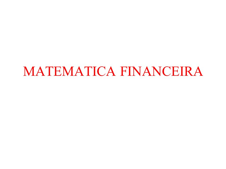 Criação de moeda pelos Bancos Bancos novos novosReservas depósitos empréstimos Bacen (20%) A 1.000,00 800,00 200,00 B 800,00 640,00 160,00 C 640,00 512,00 128,00 D 512,00 409,60 102,40..............