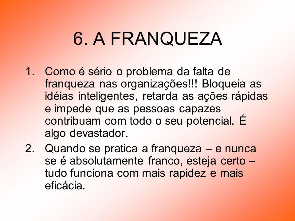 6.A FRANQUEZA 3.