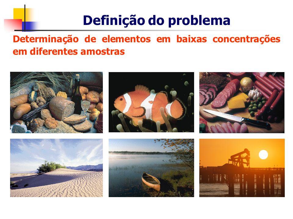 CONCLUSÕES - GRANDE VARIABILIDADE ENTRE METAIS EM CADA ESTAÇÃO - AMOSTRAGEM INADEQUADA DE VÍSCERAS - FALTA DE LIMITES ESTABELECIDOS PARA OUTROS ELEMENTOS IMPORTANTES NA LEGISLAÇÃO - NECESSIDADE DE ESTUDOS LEVANDO EM CONSIDERAÇÃO TODA O ECOSSISTEMA DA REGIÃO