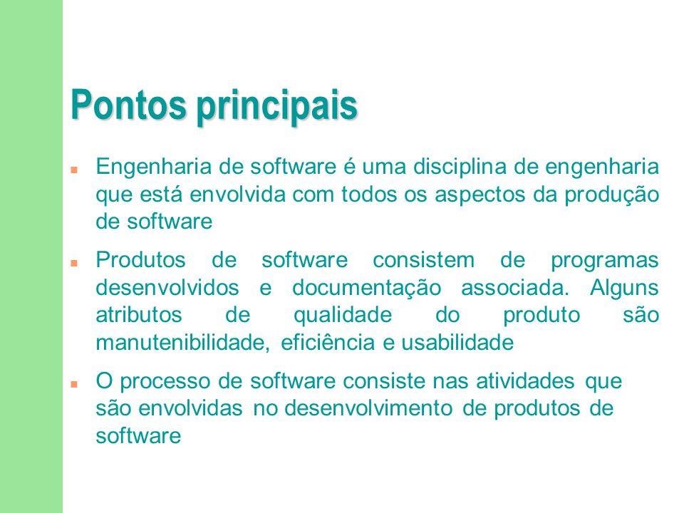 Metodologia Conjunto de métodos + processo