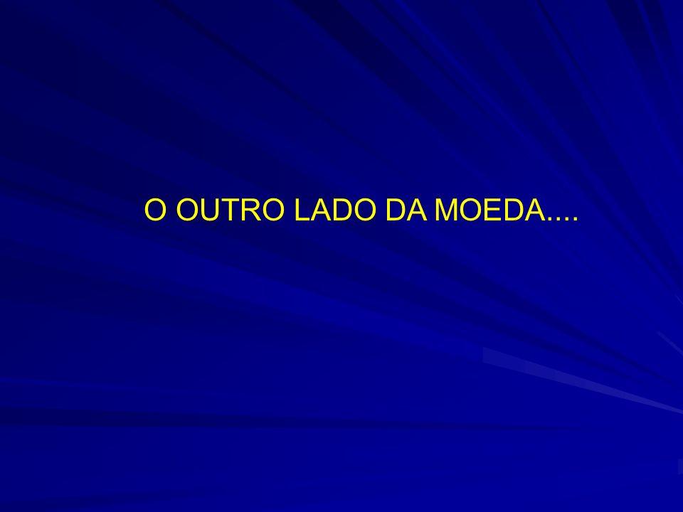 Fonte: Daiichi Sankyo Brasil Farmacêutica LTDA Rep. Sherrod Brown (D-Ohio) disputes the $800 million figure the pharmaceutical industry often cites as