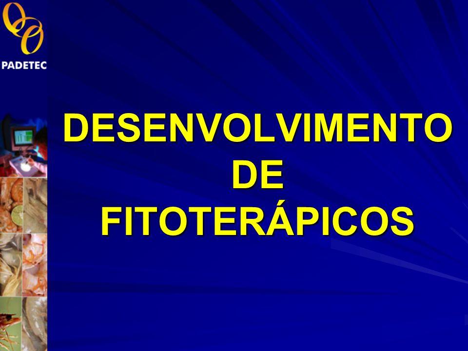 LEGISLAÇÃO SANITÁRIA E FISCAL Legislação brasileira de vigilância sanitária exigente, baseada na cópia, dificultando a introdução de novos fitoterápic