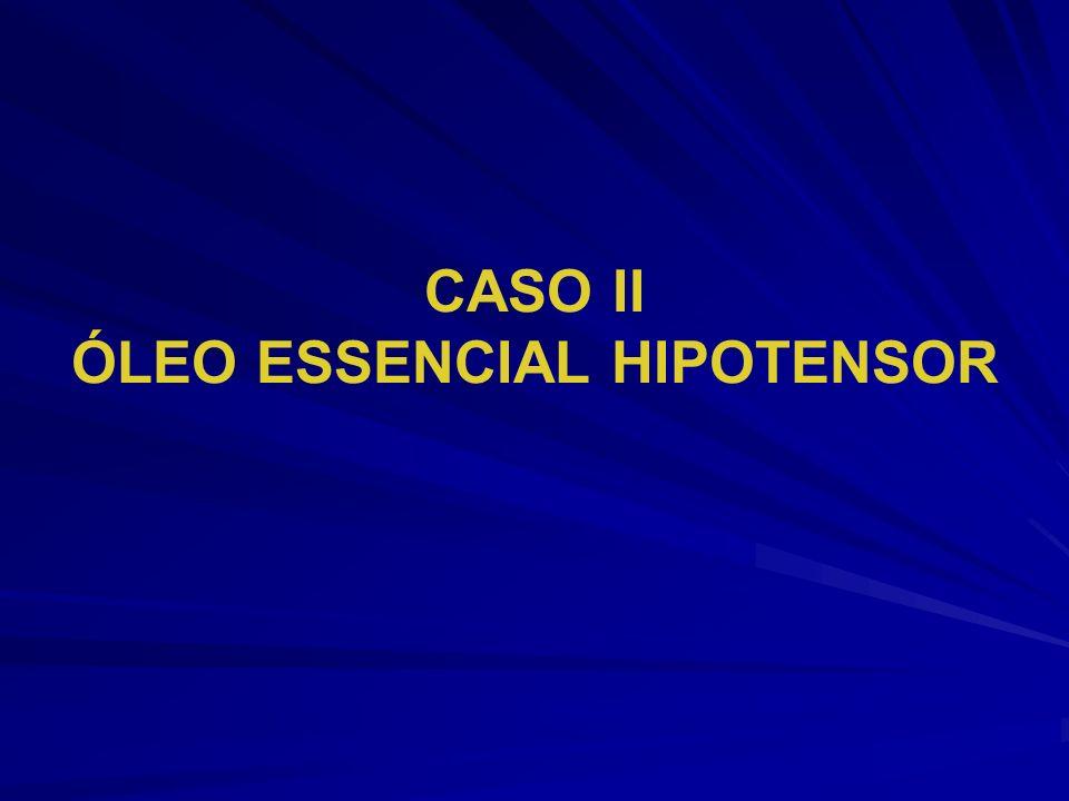 Desenvolvimento de Fitoterápicos Óleo essencial anti-acne 1.Identificação botânica 2.Ibama e CGEN 3.Cultivo e Fornecedores. 4. Metodologia de Extração
