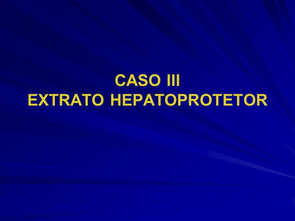 Desenvolvimento de Fitoterápicos Óleo essencial anti-hipertensivo 1.Identificação botânica 2.Ibama e CGEN 3.Cultivo e Fornecedores. 4. Metodologia de