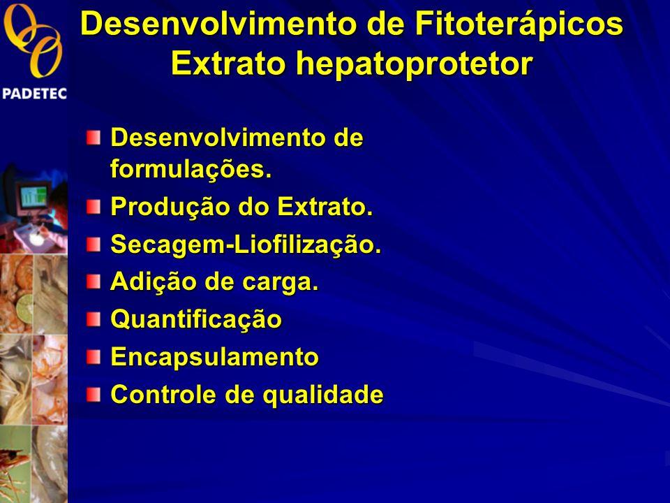 Quantificação dos Marcadores em diferentes partes da planta Raiz Folha Talo Parte da planta W % DW % Raiz0.0710.54 Folha0.140.0085 Talo0.0100.086