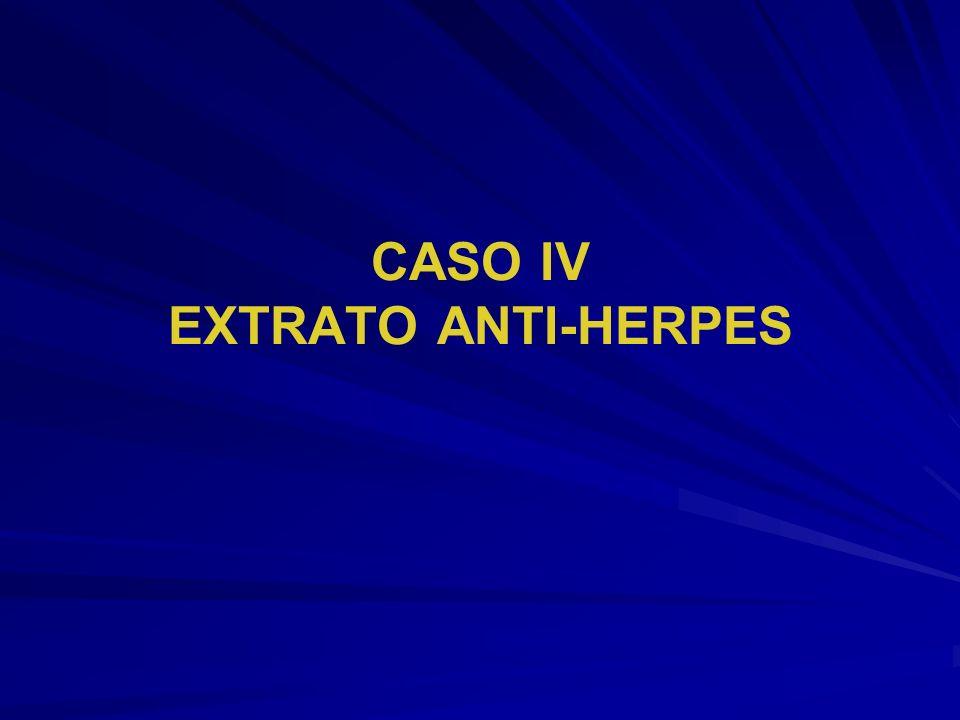 Desenvolvimento de Fitoterápicos Extrato hepatoprotetor 1.Identificação botânica 2.Ibama e CGEN 3.Cultivo e Fornecedores. 4. Metodologia de Extração 5