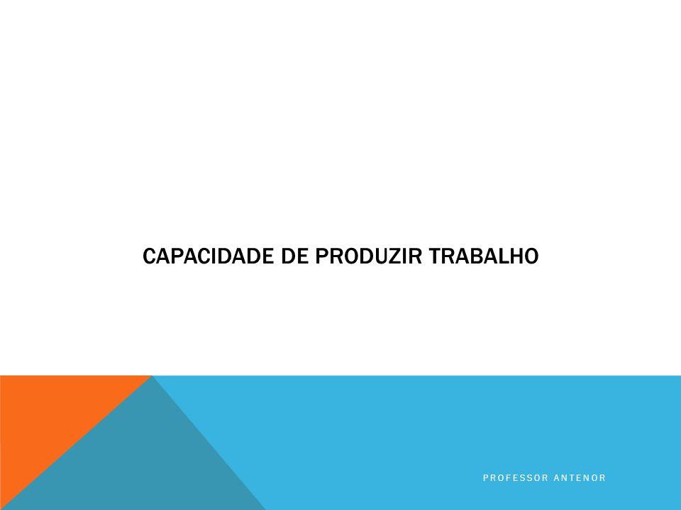 REVISÃO ELETRICIDADE BÁSICA POTÊNCIA PROFESSOR ANTENOR