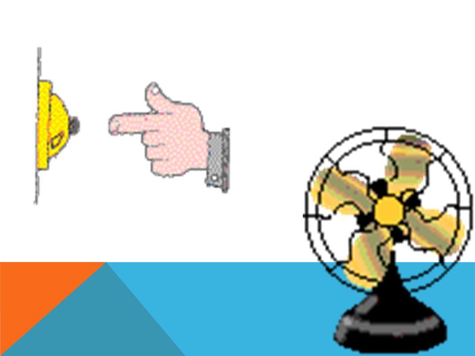 Os medidores de energia elétrica são compostos basicamente de: Bobina de corrente - Amperímetro Bobina de tensão - Voltímetro Relojoaria - cronômetro Ímã e bornes de ligação Disco