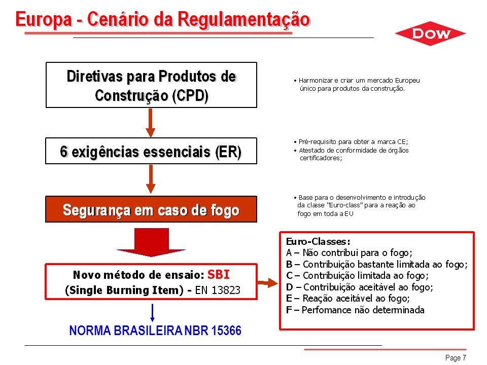 Page 7 NORMA BRASILEIRA NBR 15366