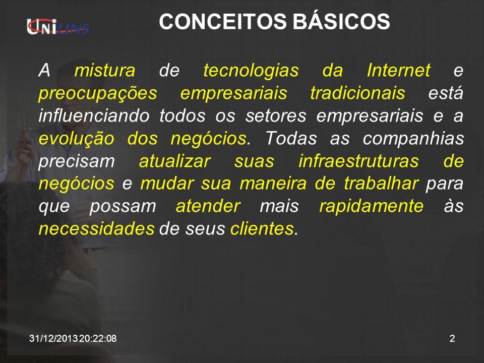 Outras categorias de sistemas de informação Sistemas especialistas: são sistemas baseados no conhecimento e fornecem conselho especializado e funcionam para os usuários como consultores e especialistas.