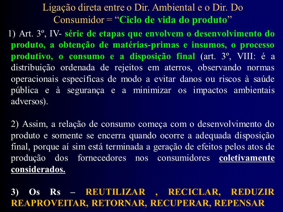 DIMENSÃO DO PROBLEMA 1) Segundo Lúcia Helena Xavier e outros (in www.redisa.uji.es/...Gestão%20de%residuos%20electroelectrônicos_...), citando a IDC (empresa americana de pesquisas tecnológicas de mercado e consumo), foram vendidos em 2009 11milhões de PC`s no Brasil e a previsão é que em 2010 fossem 12,8 milhões; www.redisa.uji.es/...Gestão%20de%residuos%20electroelectrônicos_ 2) Os EUA exportam 80% dos seus REEE para países menos desenvolvidos, em especial China, Brasil (Estadão,2008, in Redisa, acima citada e IEE-USP).