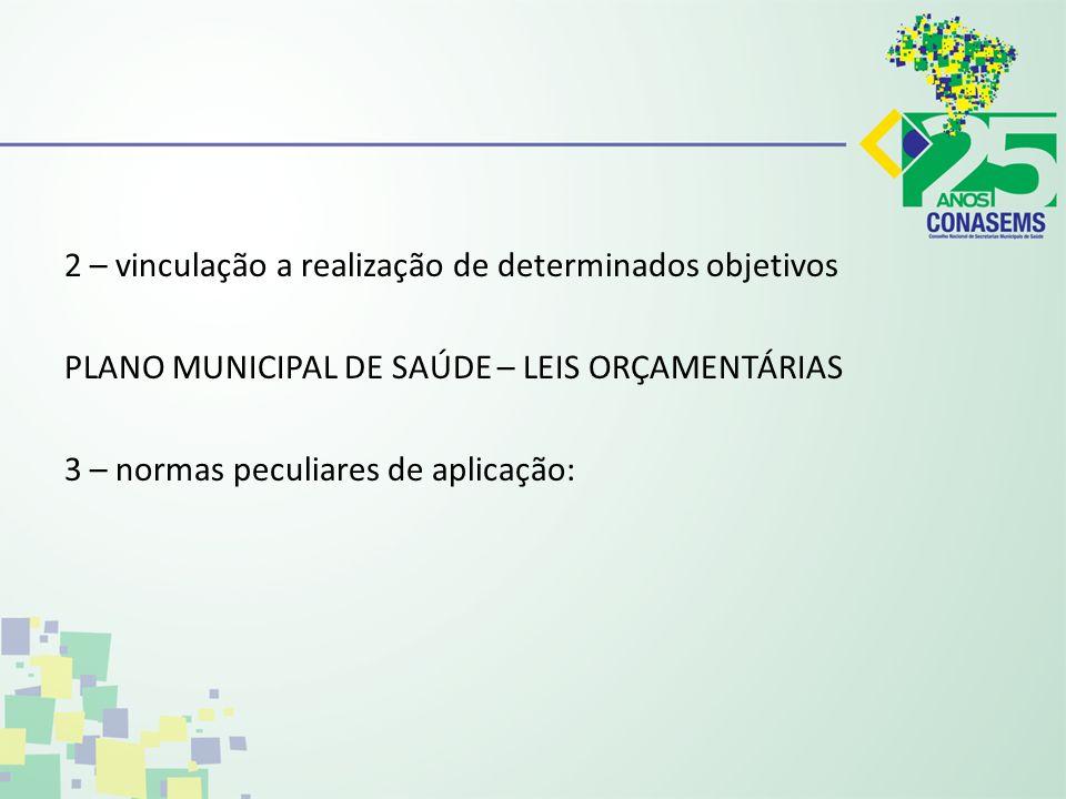 FIM OBRIGADA BLENDA PEREIRA blenda@conasems.org.br