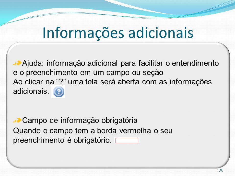 Coordenação Geral de Apoio ao Controle Social e a Gestão Descentralizada (CGACS) Departamento de Gestão do SUAS (DG-SUAS) Contato: (61) 3433- 8759/ 8754/ 8767/ 8802/ 8761 / 8762/ 8771/ 8779 – rede.suas@mds.gov.br