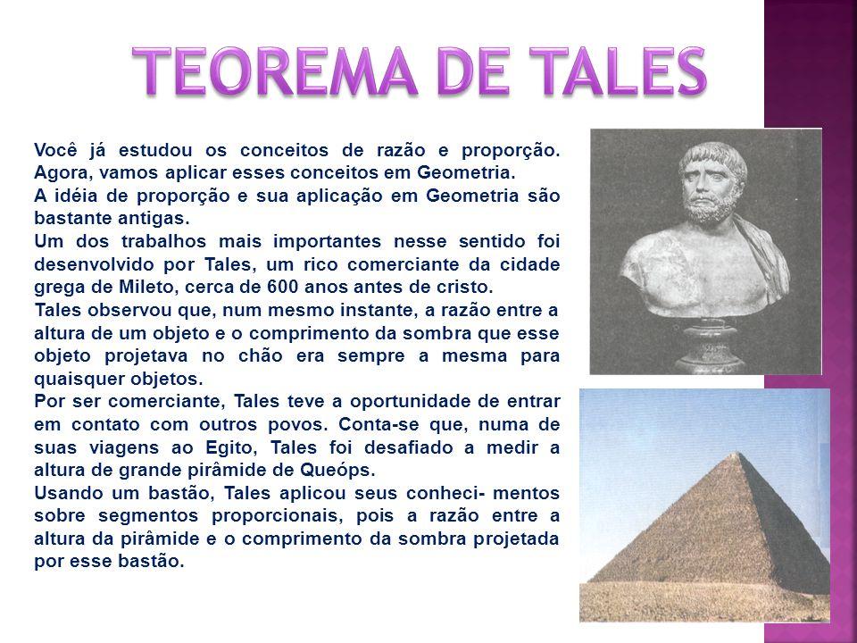 As pirâmides egípcias são monumentos grandiosos.