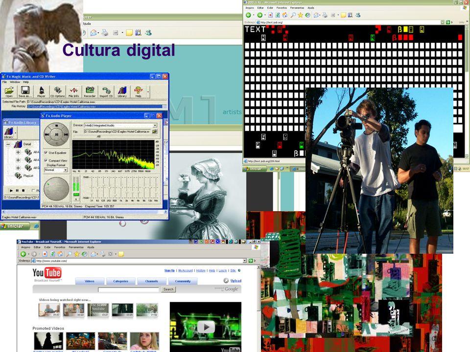 3 Cultura digital