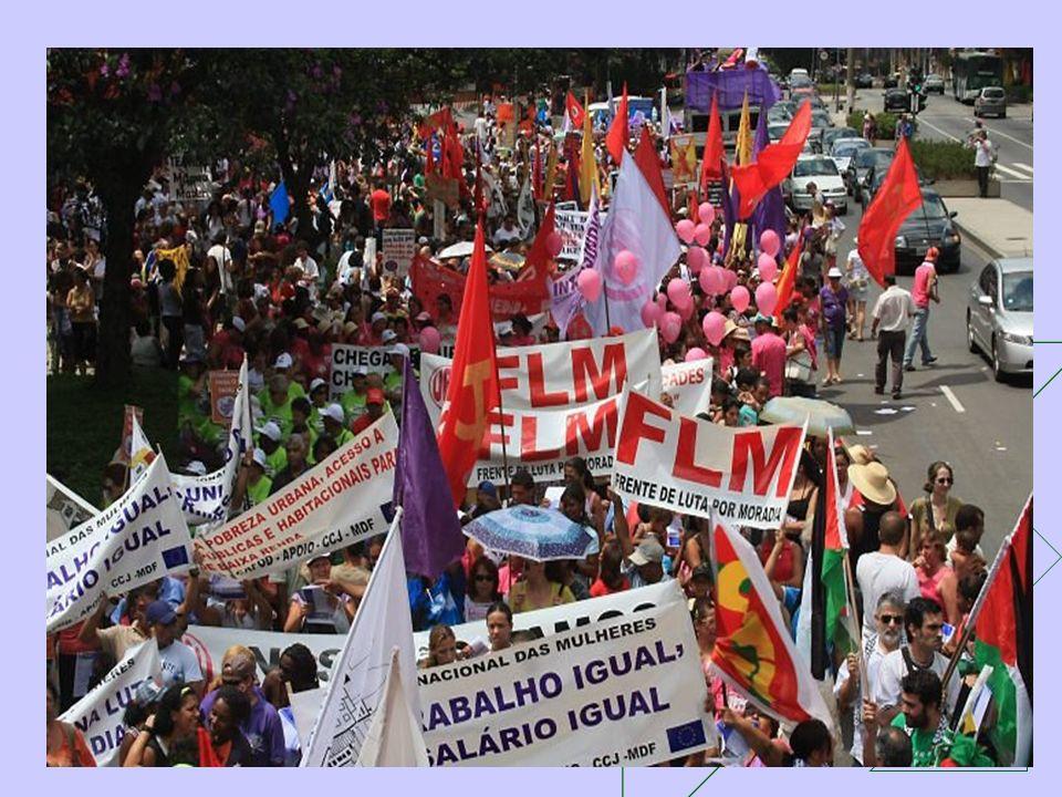 PACTO NACIONAL DE ENFRENTAMENTO À VIOLÊNCIA CONTRA AS MULHERES objetivo: prevenir e enfrentar todas as formas de violência contra as mulheres.