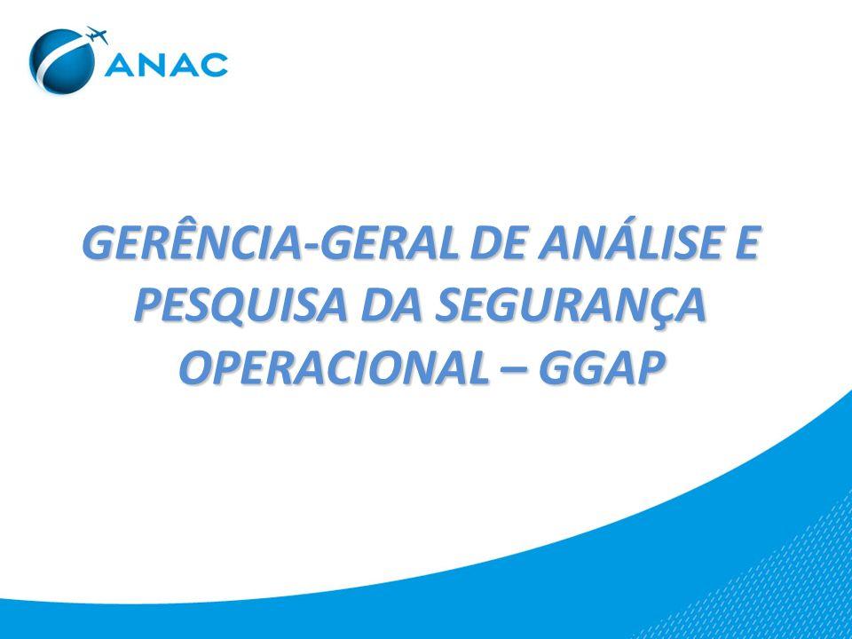 Dificuldades em Serviço Superintendência de Aeronavegabilidade - SAR Gerência Geral de Certificação de Produto Aeronáutico (GGCP) Report Nº: XYZ1234 Dificulty Date: 01/02/2013 Registration Number: PR-XXX Location: ABC DEF - AB ATA Code: 34.00 NAVIGATION NAVIGATION SYSTEM Operator Type: Air Carrier Stage of Operation: CRUISE Aircraft Make: FABRICANTE AAA Aircraft Model: AAA-123LR Aircraft Serial: SN456 Event: DIVERSION DUE TO LOSS OF #1 AND #2 AIRSPEED AND ALTITUDE INDICATIONS.