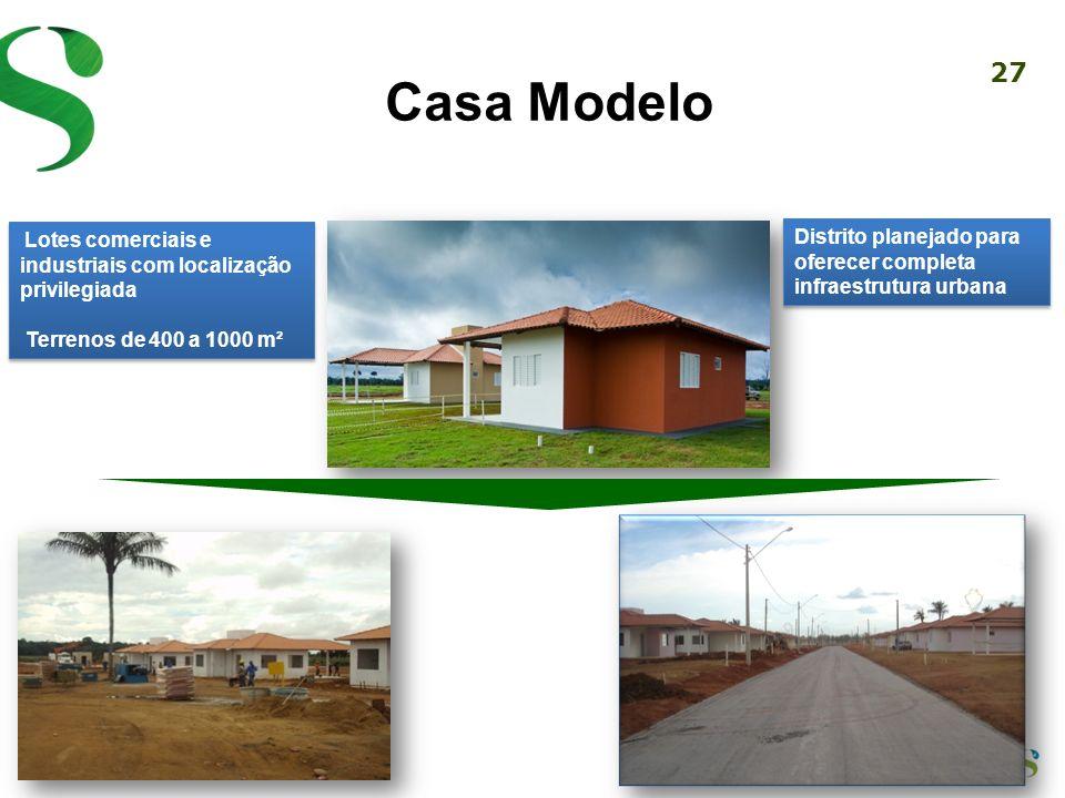 Hospital Centro Comercial Escola Centro Administrativo Polo Industrial Porto Velho