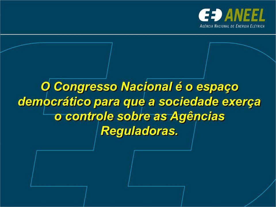 Prestação de Contas ANEEL 1997 – 2004 Prestação de Contas ANEEL 1997 – 2004 9 de novembro de 2004 Brasília – DF 9 de novembro de 2004 Brasília – DF Jo