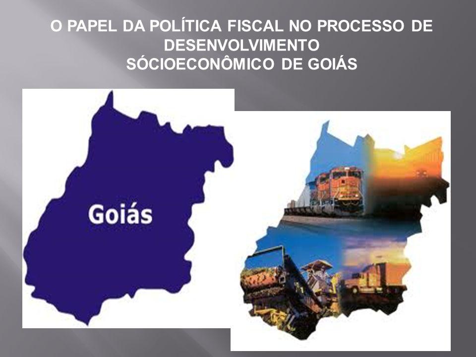 VI) Incentivo à Empresas de Logística de Distribuição de Produtos Subprograma LOGPRODUZIR Lei nº 14.244/02 e Dec.
