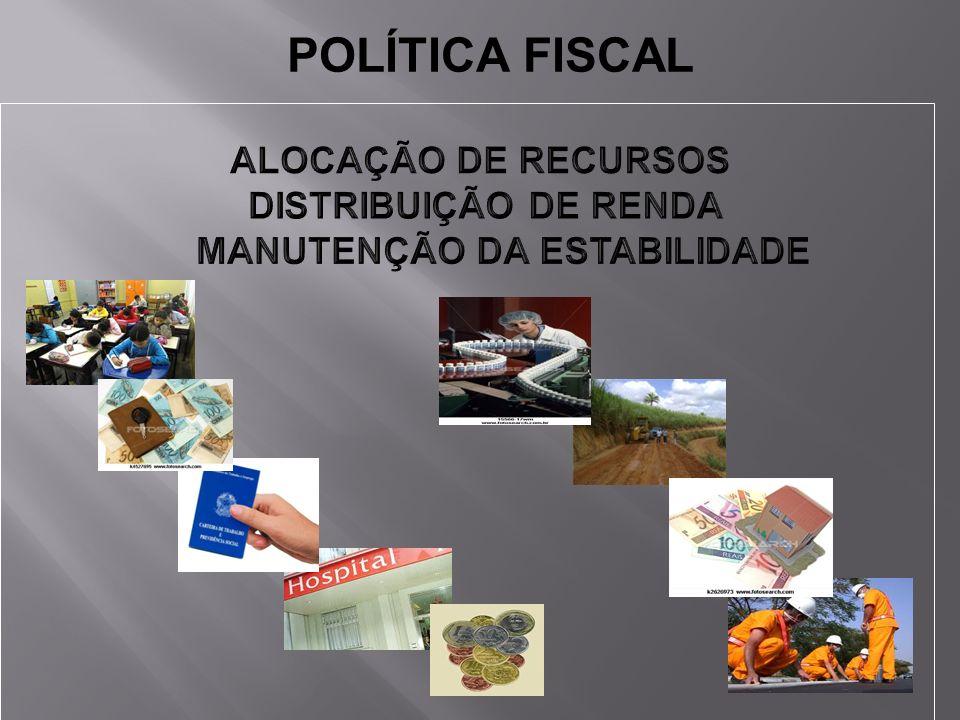 REFORMA TRIBUTÁRIA DESVANTAGENS Retirará a autonomia dos estados.