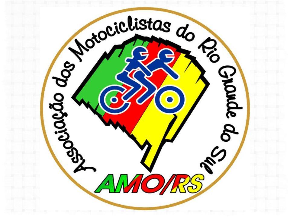PROGR POLEMICA – MAIO 2005 Número de motociclistas mortos no Rio Grande do Sul aumenta 82%.
