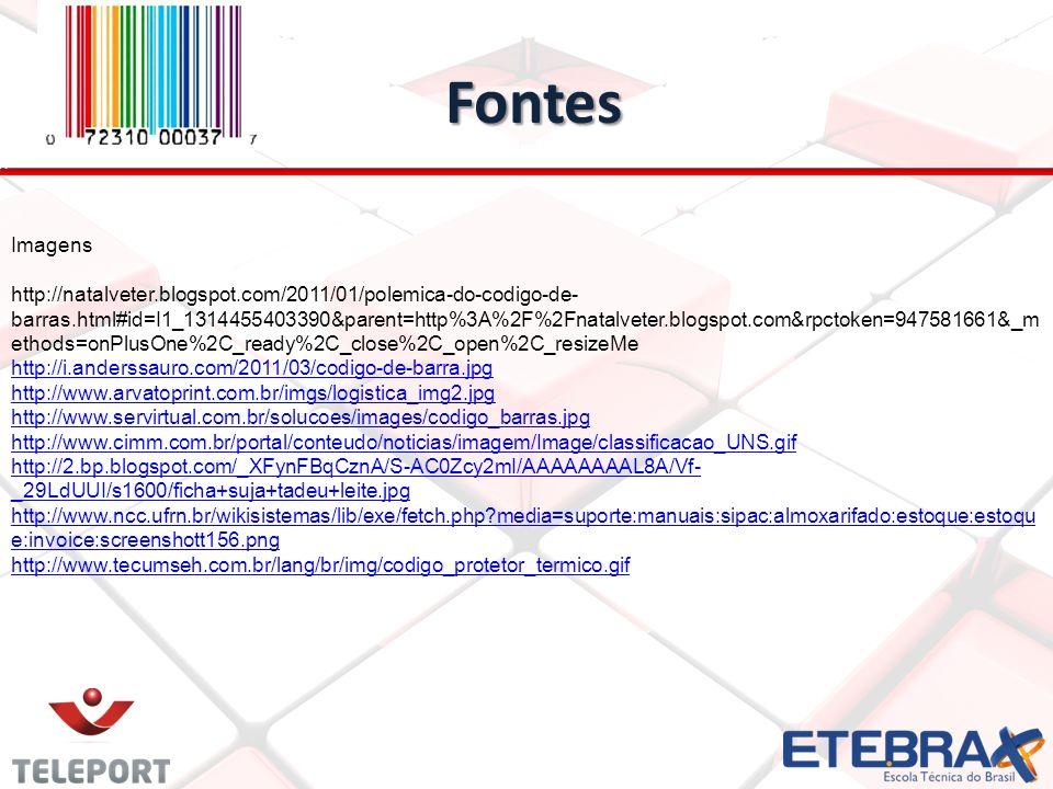 Fontes Fontes Imagens http://natalveter.blogspot.com/2011/01/polemica-do-codigo-de- barras.html#id=I1_1314455403390&parent=http%3A%2F%2Fnatalveter.blo