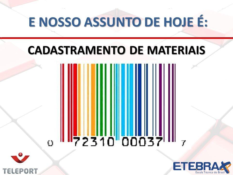 Fontes Fontes Bibliografia DIAS, Marco Aurélio P.Administração de materias: Uma abordagem logística FEITOZA, Cesar.